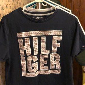 Tommy Hilfiger T- shirt size M